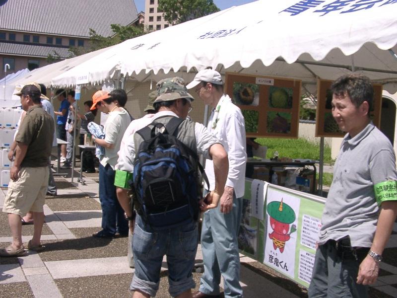 7月19日環境フォーラム2010・オニバス 015.JPG