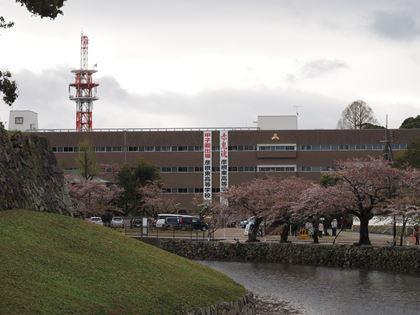20180407_Castle_Hikone_088_s.jpg