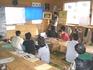 20091213_onibas_meeting.jpg