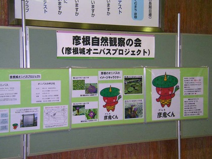 20100205_onibas1.jpg