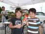 20111112_eco-life05_origami_kids.jpg
