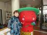 20111119_genki_himari.jpg