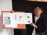 20111211_tsutsumi.jpg