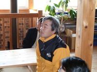 20111211_yamada.jpg