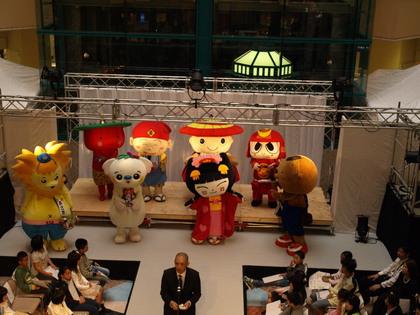 20151010_yuru-char_036.jpg