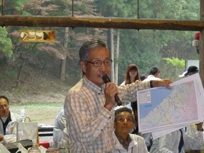 20111106_kojin05_shimoda.jpg
