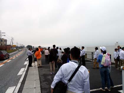 20111106_kojin11_hassaka.jpg