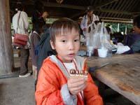 20111106_kojin19_kids.jpg