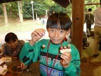 20111106_kojin20_kids.jpg