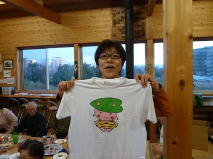 20111211_miki_t.jpg