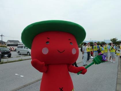 20120624_biwako_cleaning-008.JPG