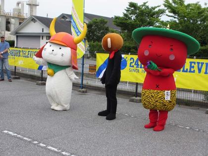 20120624_biwako_cleaning-019.jpg