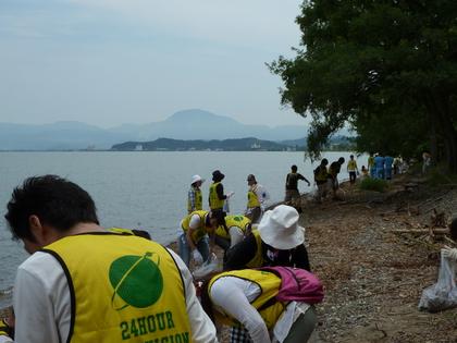 20120624_biwako_cleaning-029.JPG