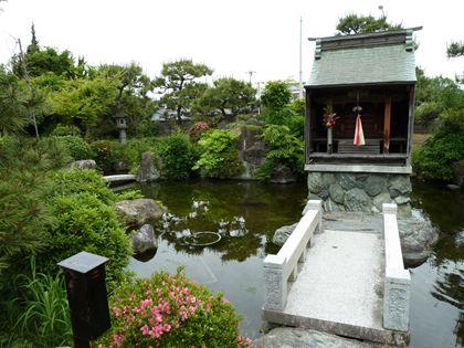 20130602_koizumi001.jpg