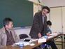 20100109_hikone_nature_watching_mtg.jpg