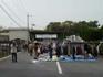 20101113_flea-market.jpg