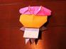 origami_genki-sister.jpg