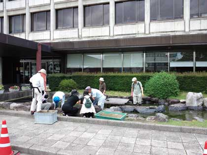 20110625_city_office01.jpg